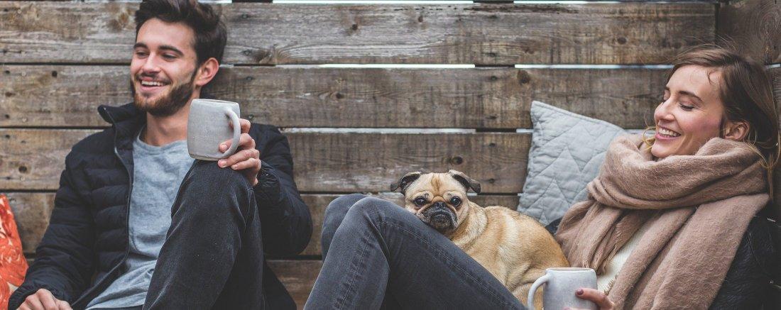 9 astuces pour améliorer votre fertilité pendant le confinement