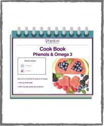 Cover CookBook PO