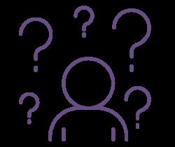FAQ Page Vente 361d3