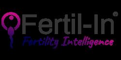 Fertil in logo r grey 0744c