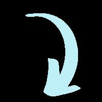 Fleche Offre PV e3d7a