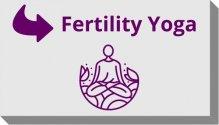 Ico ne Fertility Yoga e748d