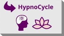 Ico ne HypnoCycle e748d