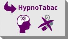 Ico ne HypnoTabac e748d