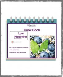 Image Cook Book Histamine 331a7