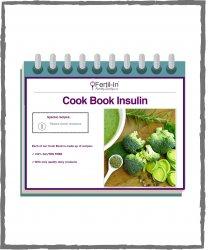 Image Cook Book Insuline 331a7