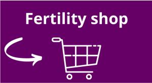 Image Fertility shop 42ea1