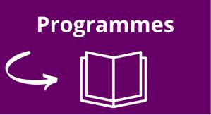 Image Programmes 42ea1