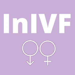 InIVF duo