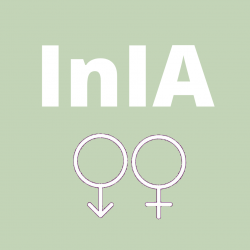 Logo InIA eeb26