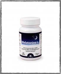 Melatonine Dr Jacobs a062f