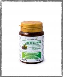 Rhodiola Rosea NaturaMedicatrix 0c1f3