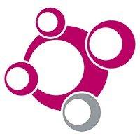 logo Medisupport Services SA c3cae